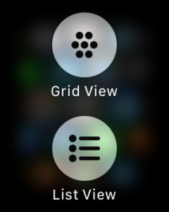 apple-watch-list-grid-view