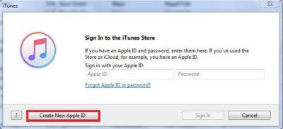 create-apple-id-itunes