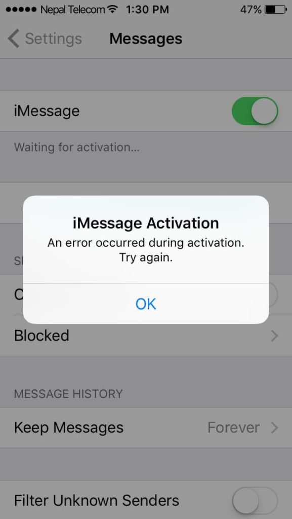 3-imessage-ios-11-activation