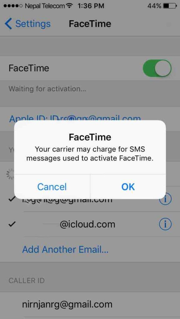 8-facetime-error-activation-ios-11