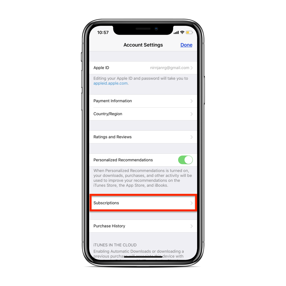 account-settings-subscription-ios-11-5