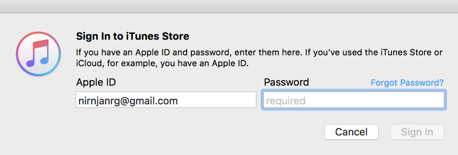 enter-apple-id-password