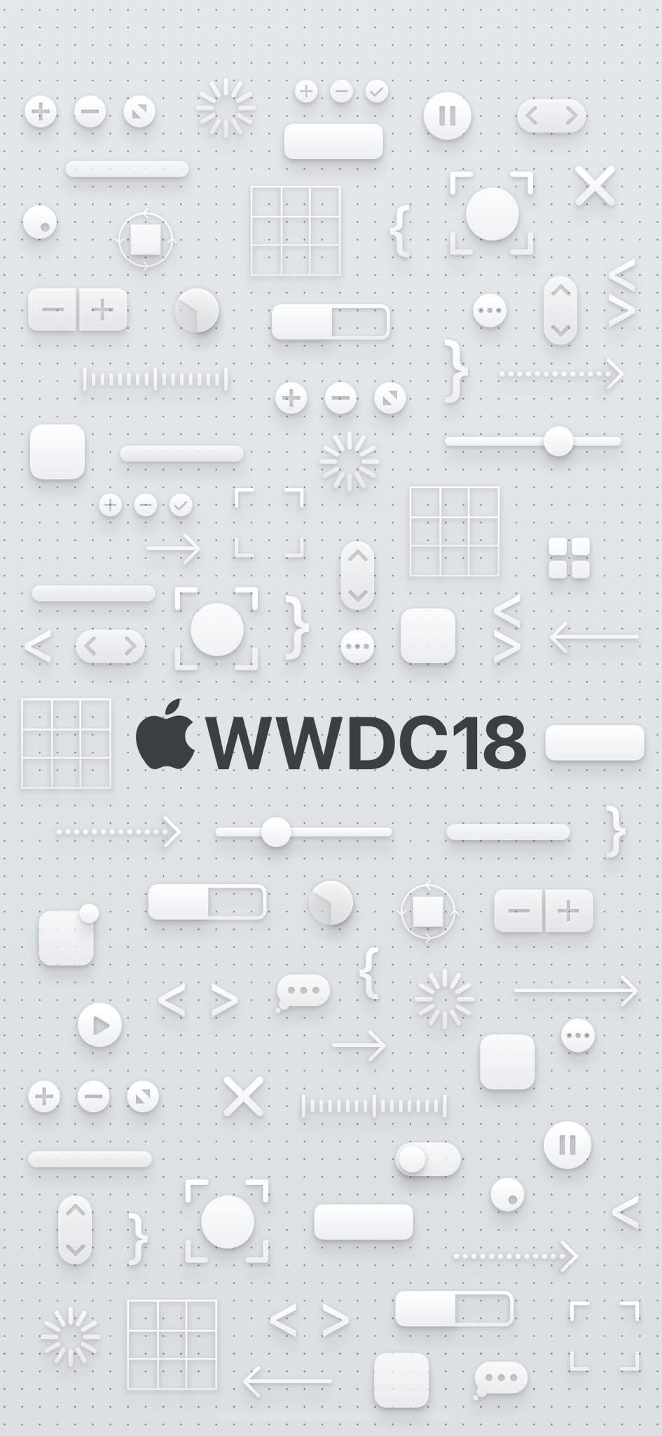 wwdc-2018-wallpapers