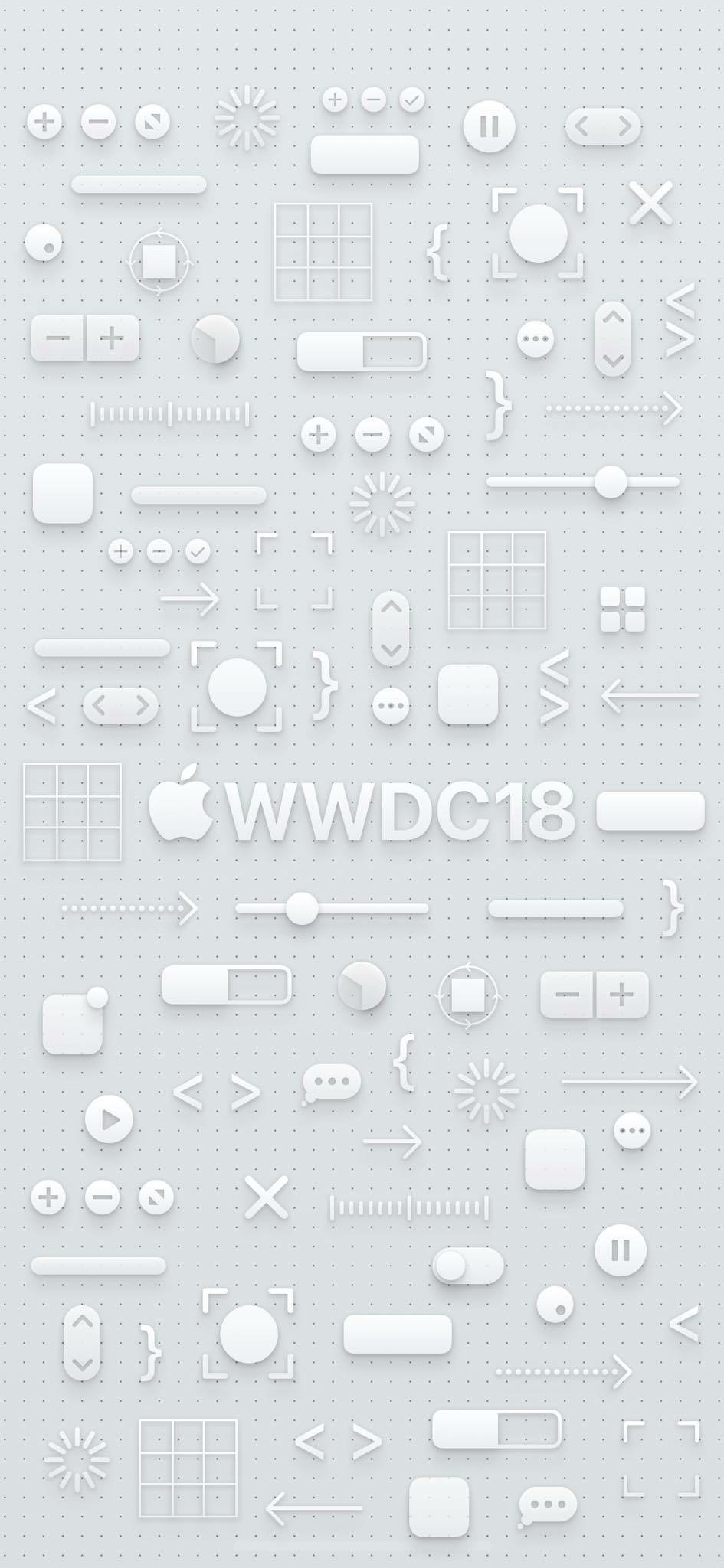 wwdc-wallpapers-2018