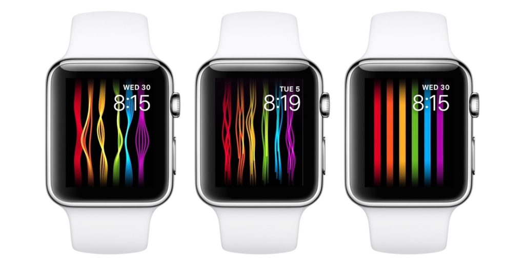 pride-apple-watch-3-complications