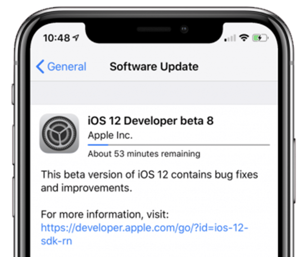 how-to-install-ios-12-beta-8