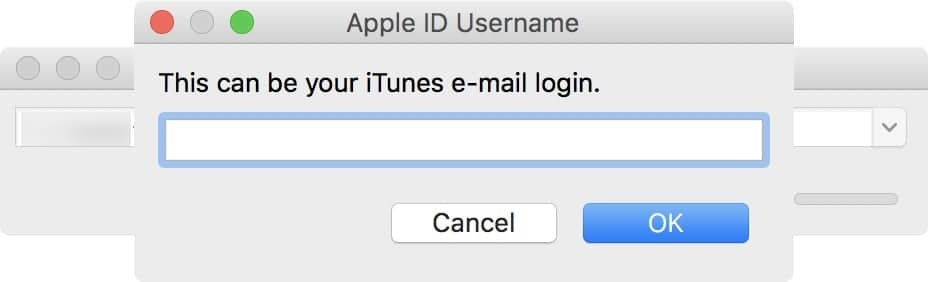 Enter-Apple-ID-unc0ver