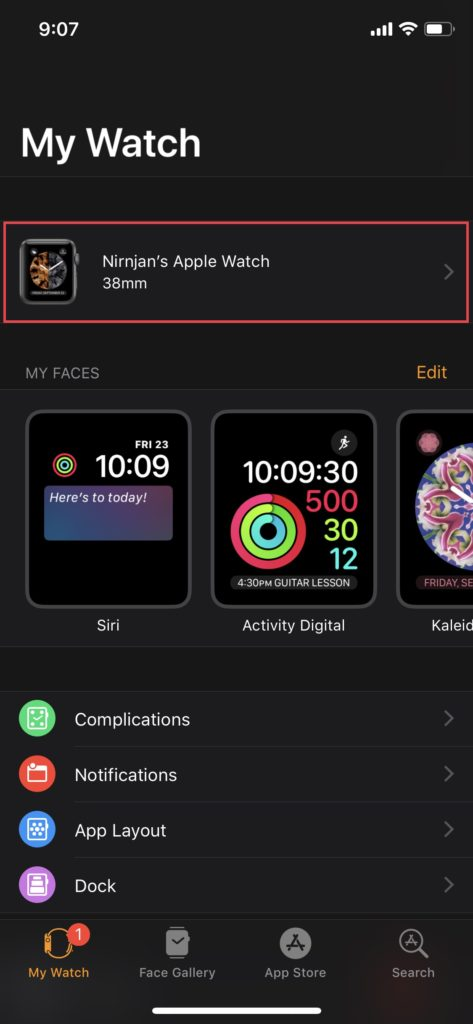 Tap_on_the_Paired_Apple_Watch_Account