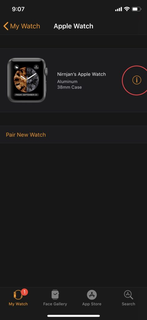 list_of-Paired_Apple_Watch